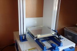 3d-printer-2018