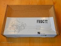 Frog Lite V2